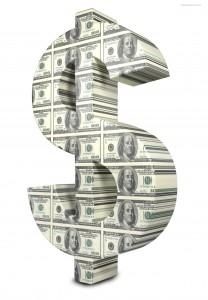 dollar_symbol_m